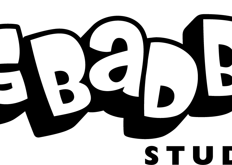 Big Bad Boo Studios