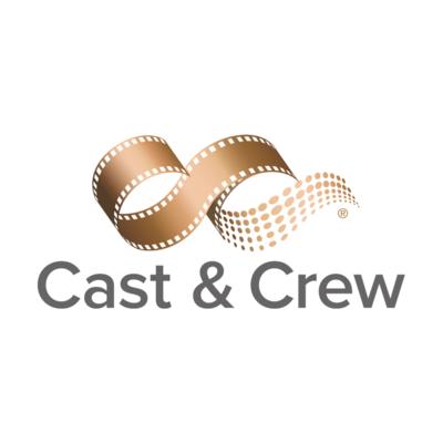 Cast & Crew Capital