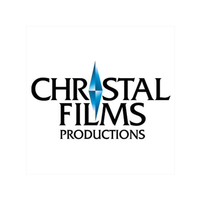 Christal Films Productions