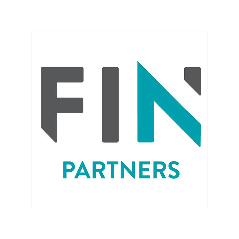 FIN Partners (FKA Strategic Partners)