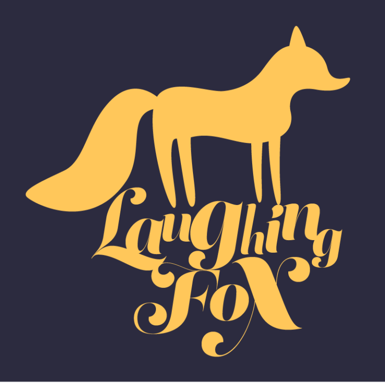 Laughing Fox Films