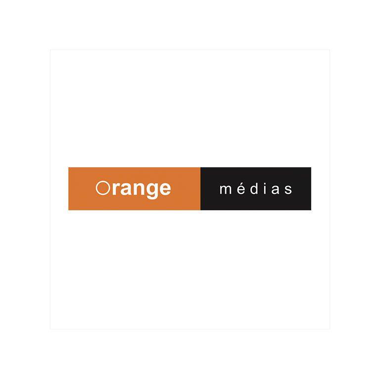 Orange Médias
