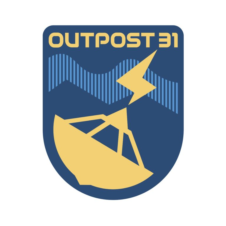 Outpost 31 Media