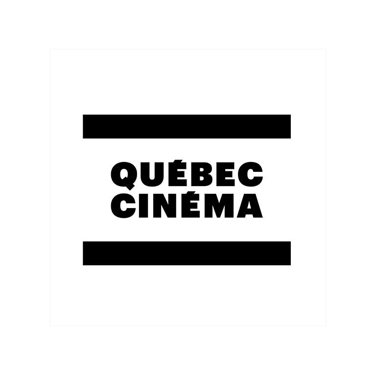 Québec Cinéma