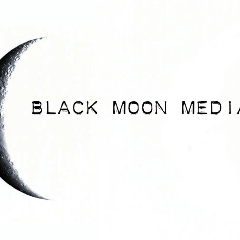 Black Moon Media