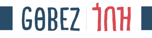 Gobez Media