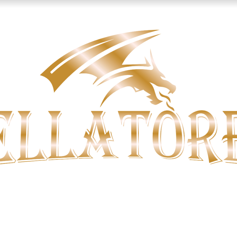 Bellatorem Studios
