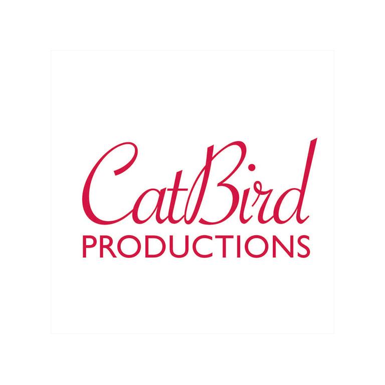 Catbird Productions