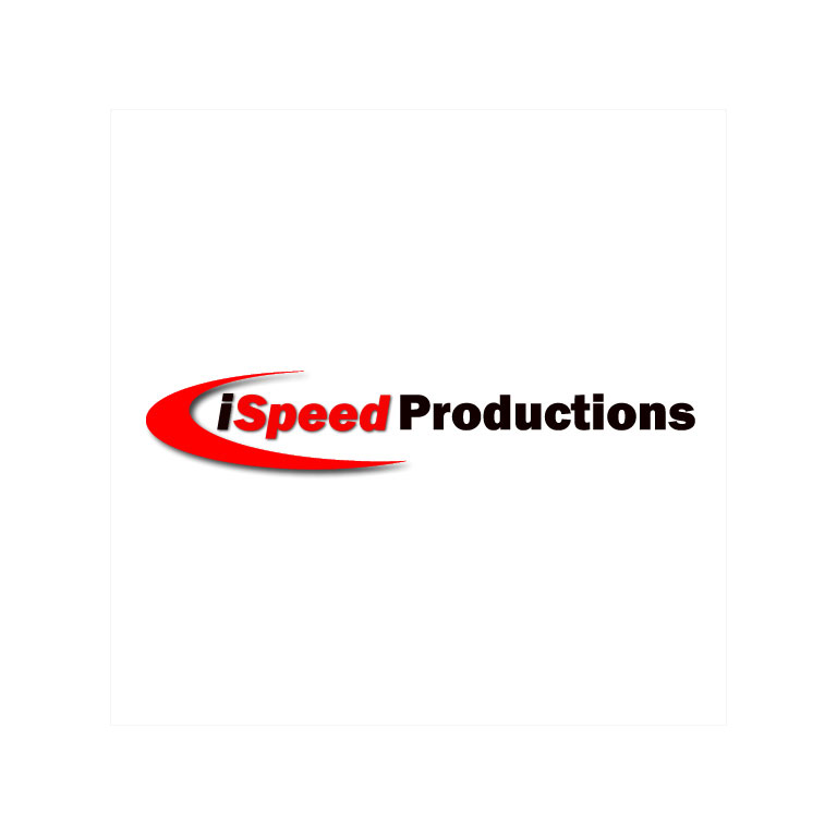 iSpeed Productions