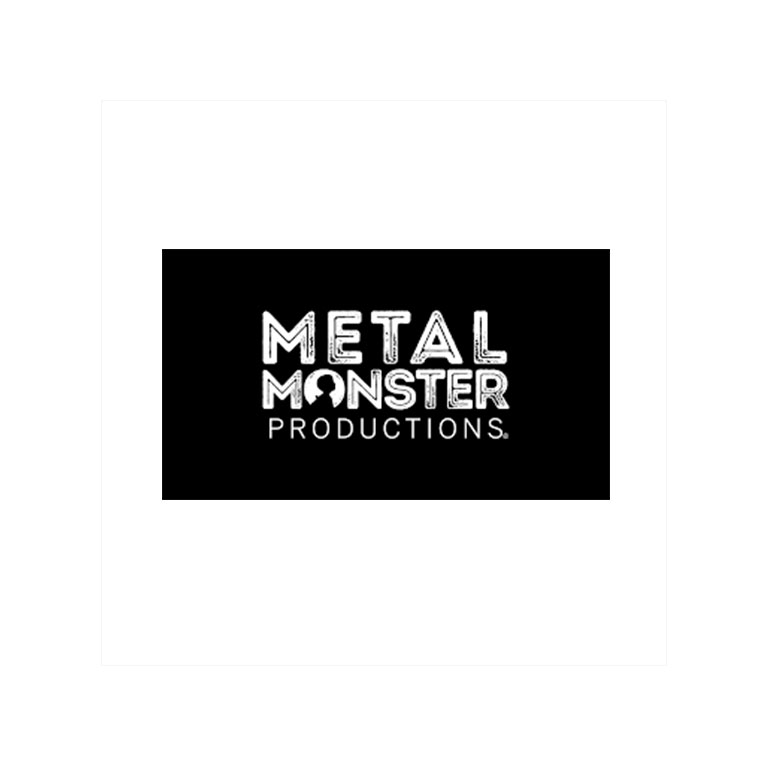 Metal Monster Productions