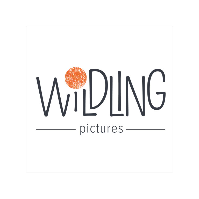 Wildling Pictures