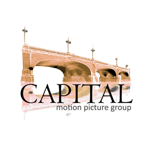 Capital Motion Picture Group