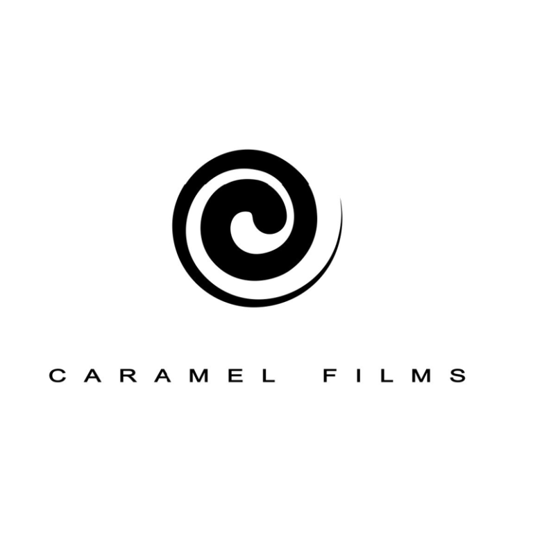 Caramel Film Productions