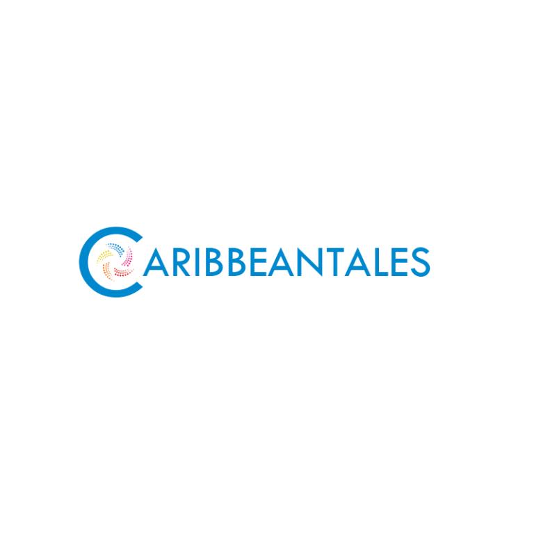 CaribbeanTales Worldwide Distribution