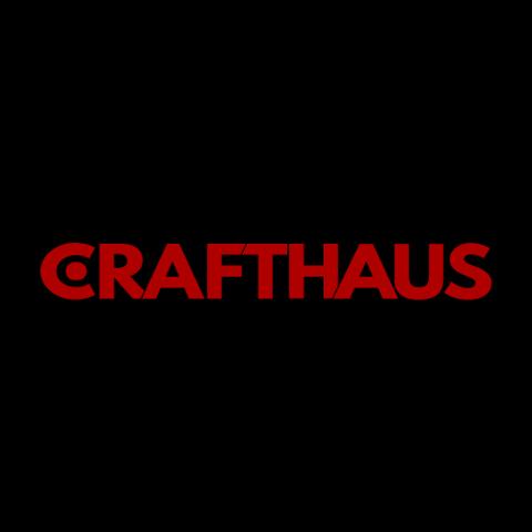 Crafthaus Ltd.