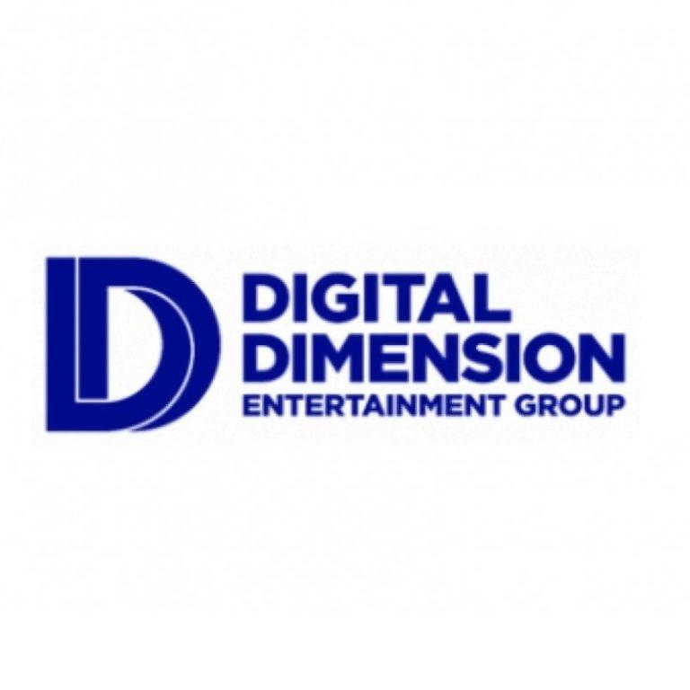 Digital Dimension Entertainment Group