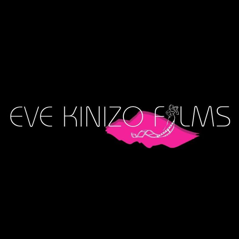 Eve Kinizo Films