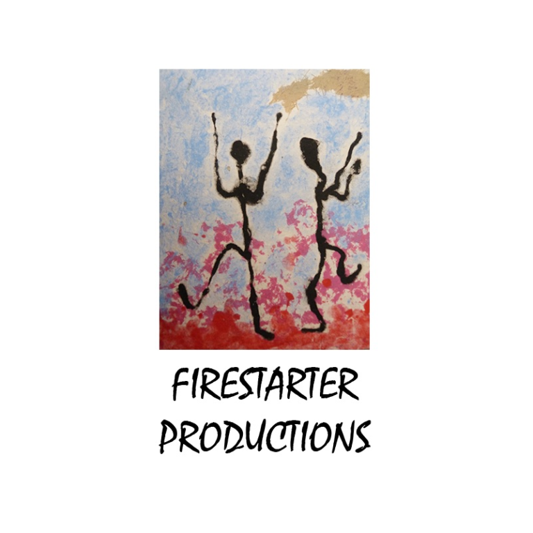 Firestarter Productions