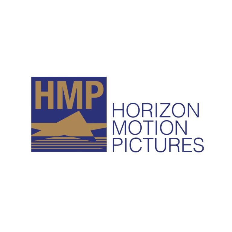 Horizon Motion Pictures
