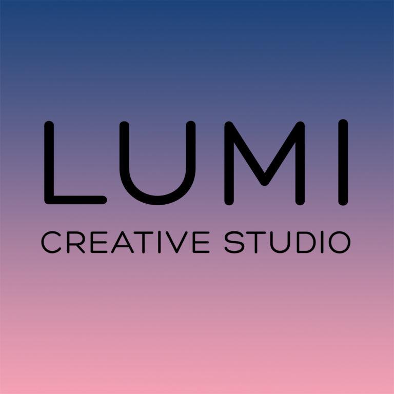 Lumi Creative Studio