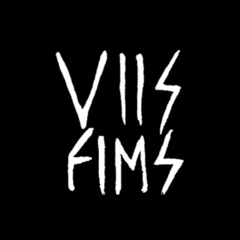 Voyelles Films