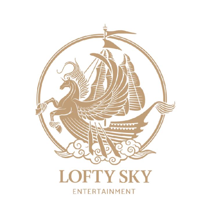 Lofty Sky Entertainment