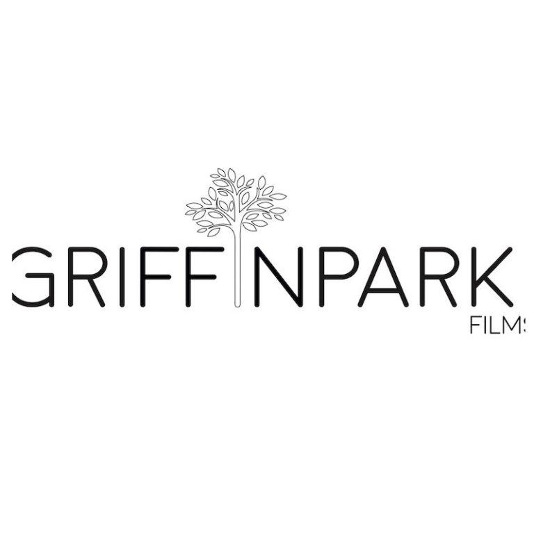 Griffinpark Films