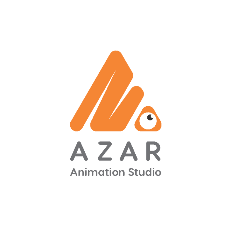 Azar Animation Studio