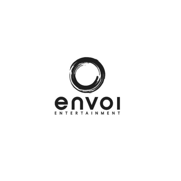 Envoi Entertainment
