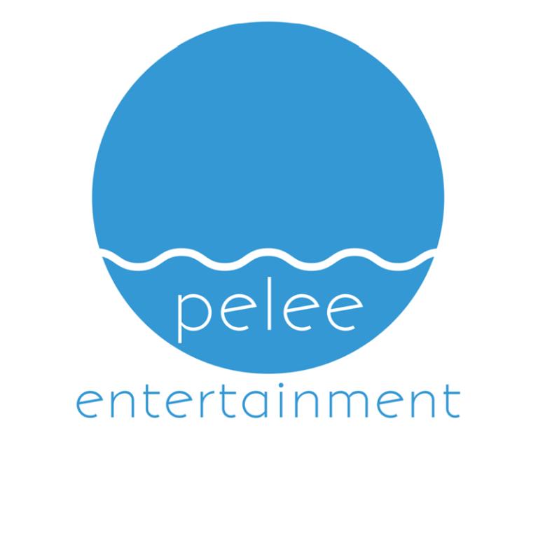 Pelee Entertainment