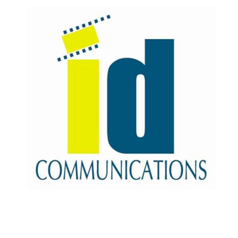 ID Communications
