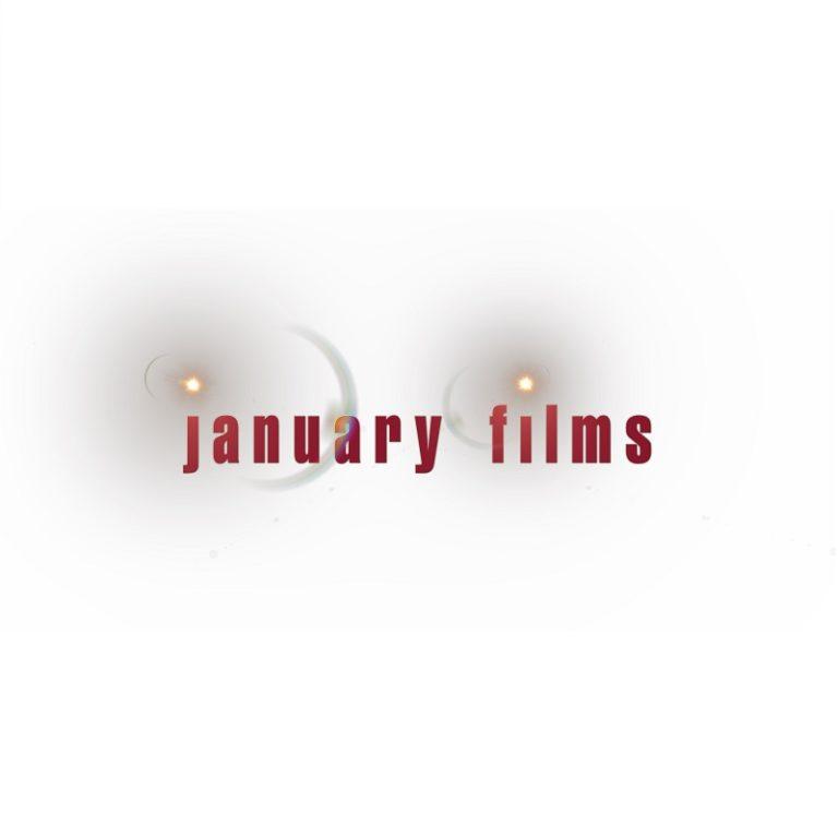 January Films