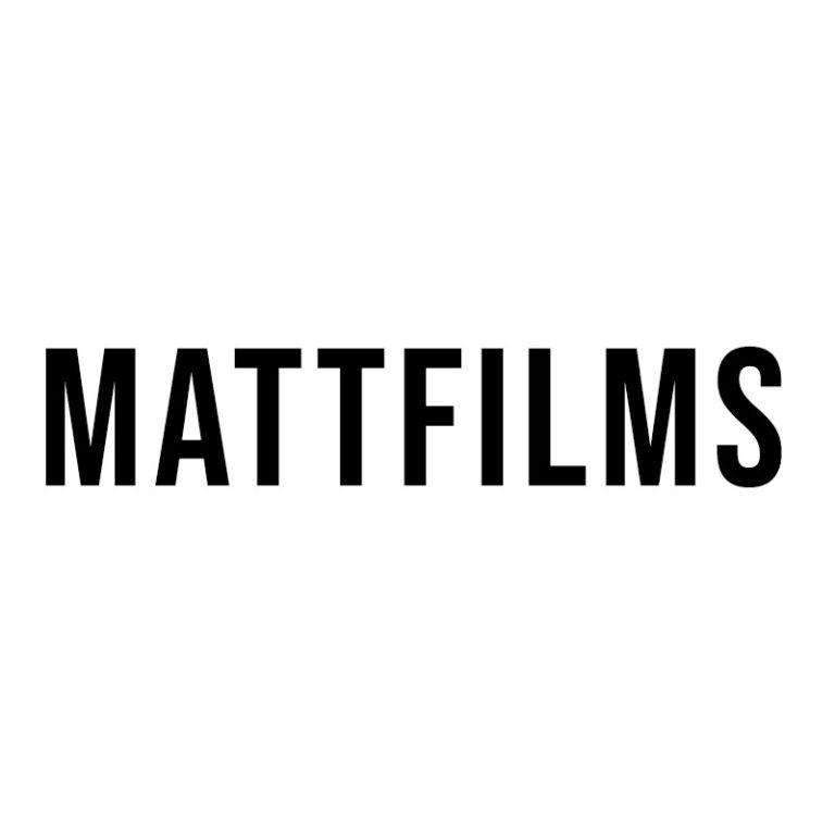 Mattfilms