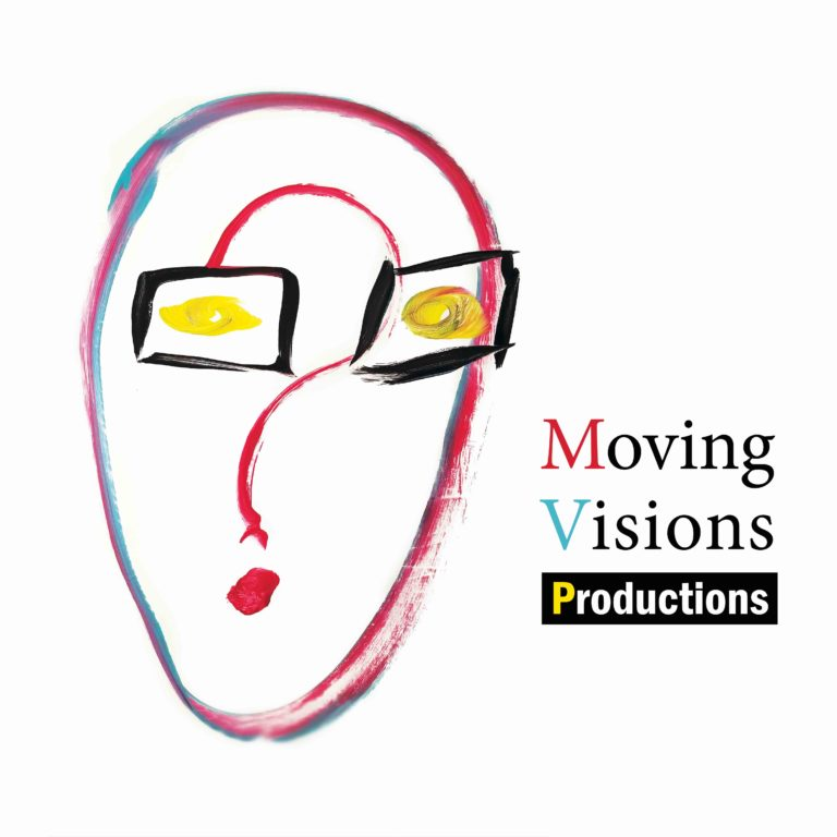 Moving Visions Productions