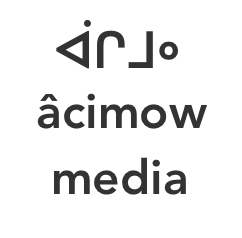 Acimow Media Ltd.