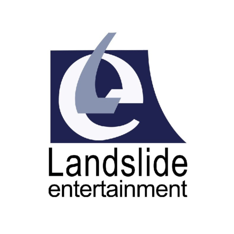 Landslide Entertainment