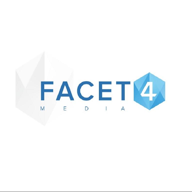 Facet4 Media