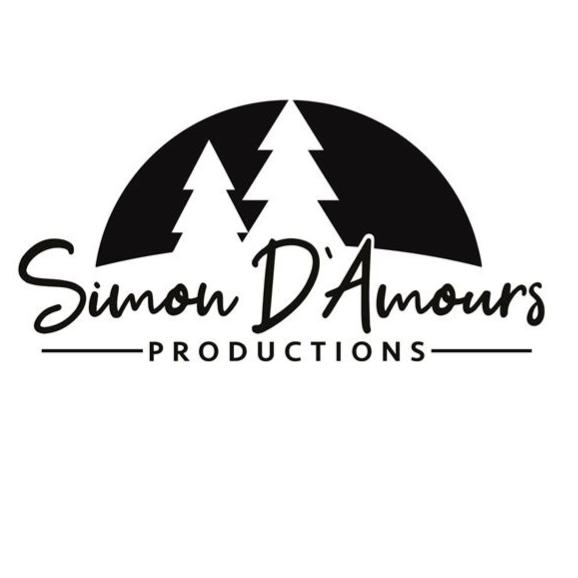 Simon D'Amours Productions