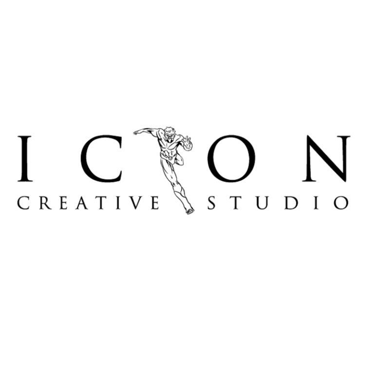 Icon Creative Studio