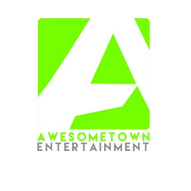 Awesometown Entertainment