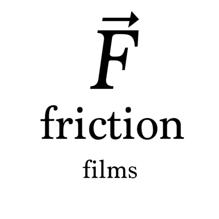 Friction Films