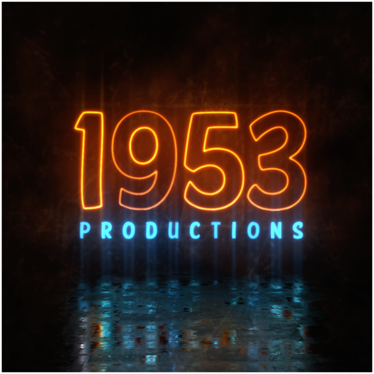 1953 Productions
