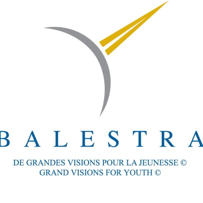 Balestra Productions