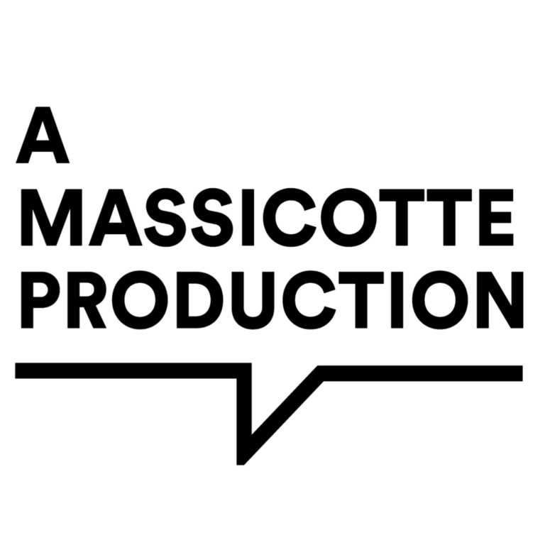 A Massicotte Production