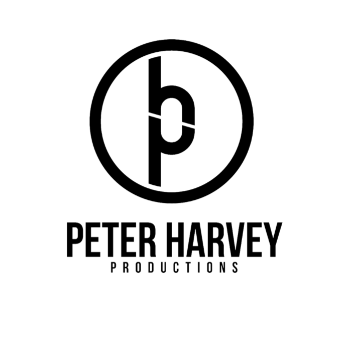 Peter Harvey Productions