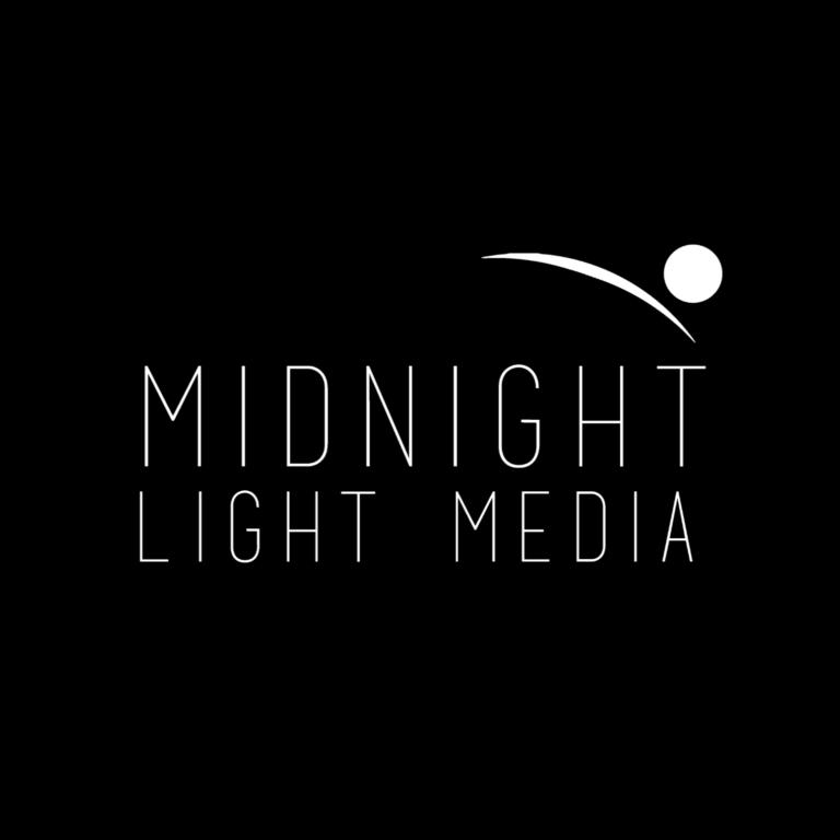 Midnight Light Media