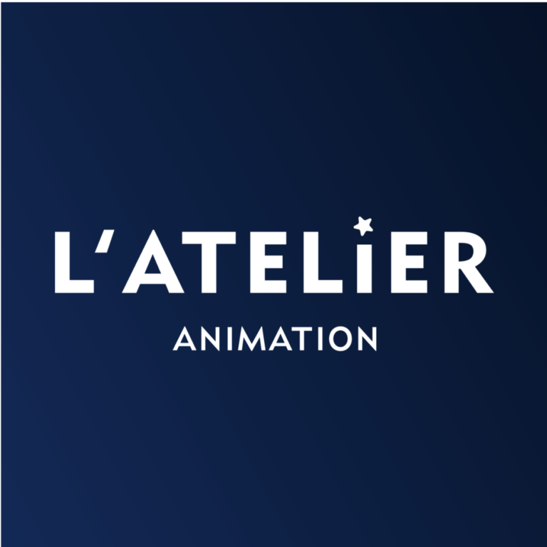 L' Atelier Animation