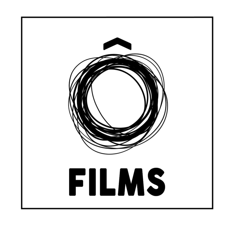 Ô Films