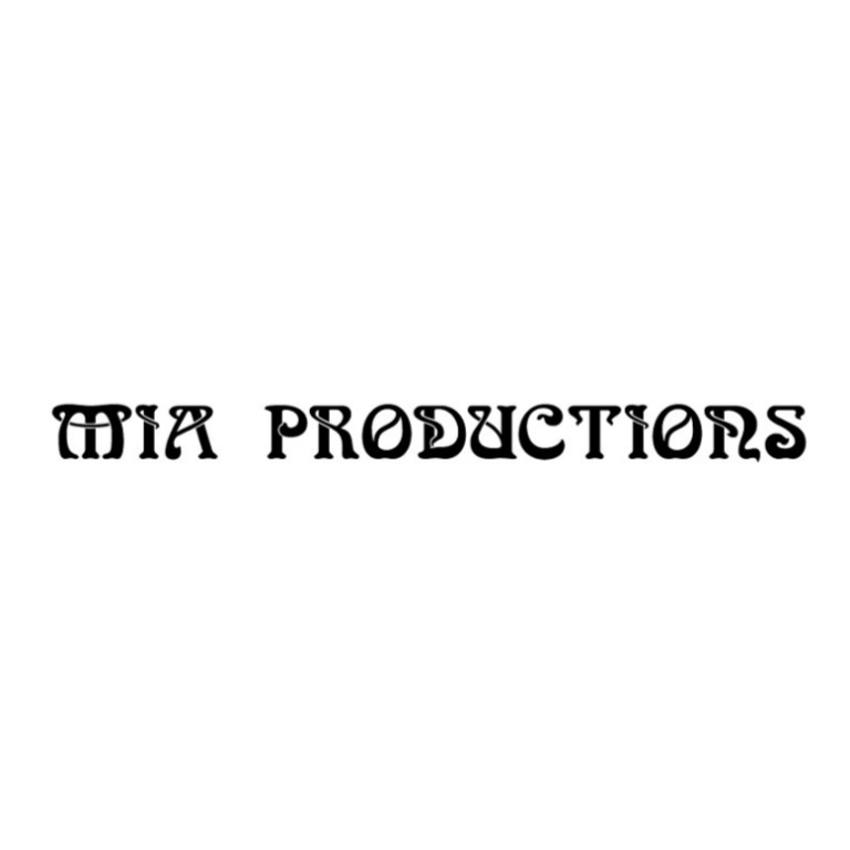 Mia Productions