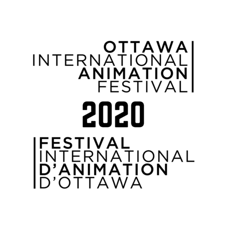 Ottawa International Animation Festival/Canadian Film Institute